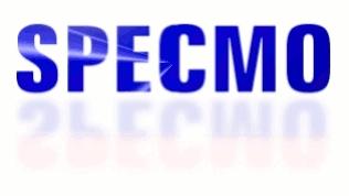 specmo_1.jpg